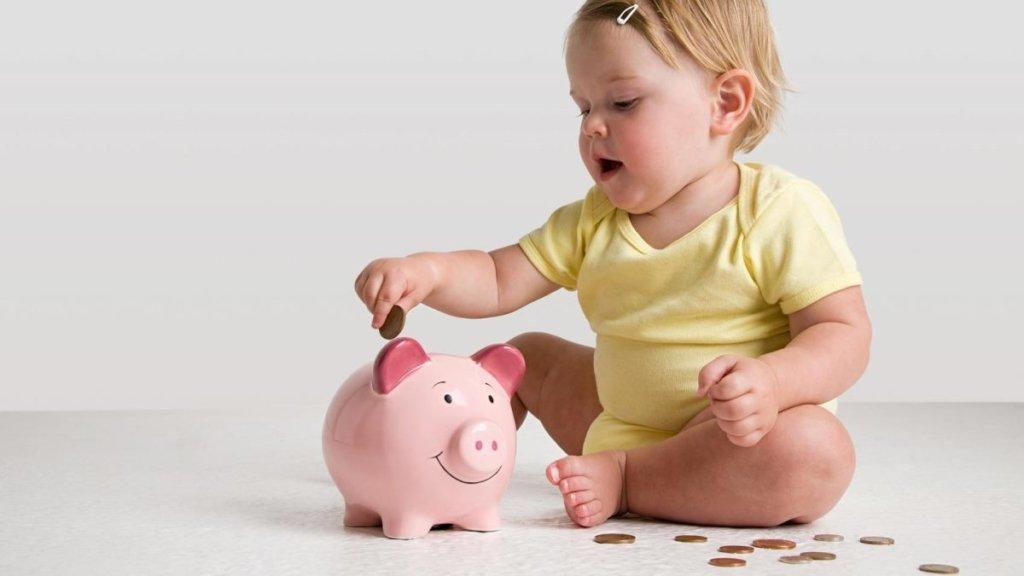 Виплати на дітей в Україні радикально змінять: що задумала влада