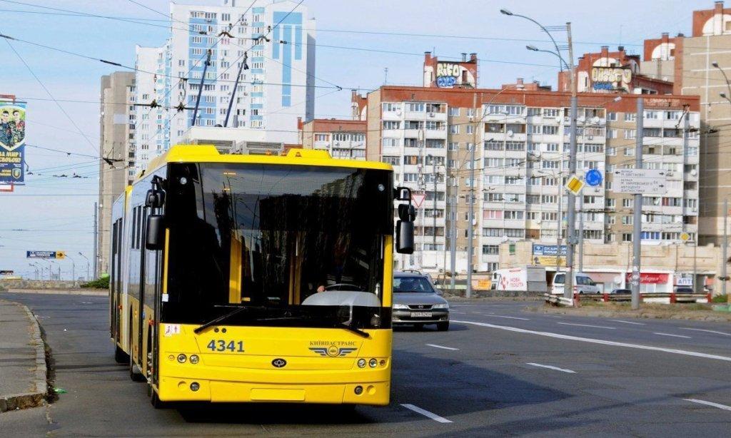 В Україні пільги на безкоштовний проїзд в транспорті хочуть монетизувати: подробиці