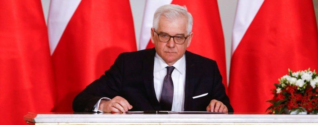 Польша может снять антироссийские санкции: названо условие