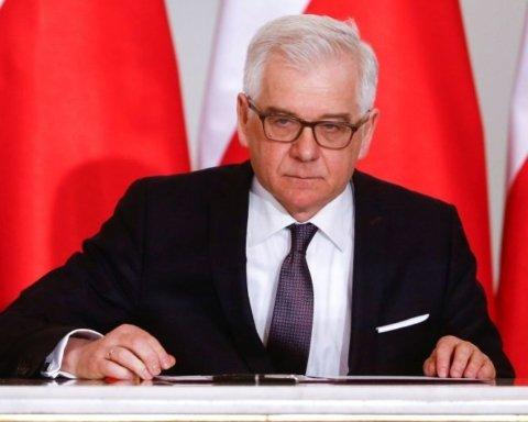 Польща може зняти антиросійські санкції: названо умову