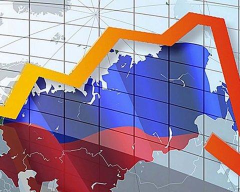 Потеряют все: Россия признала поражение перед эпидемией коронавируса