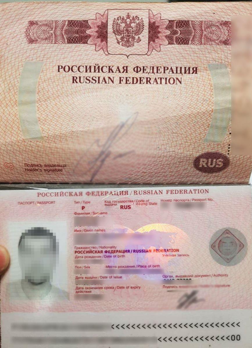 Звезду российского шансона не пустили в Украину: все подробности