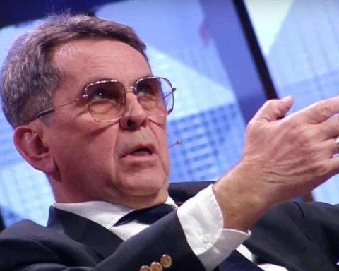 Пенсіонери помруть: глава МОЗ зробив шокуючу заяву