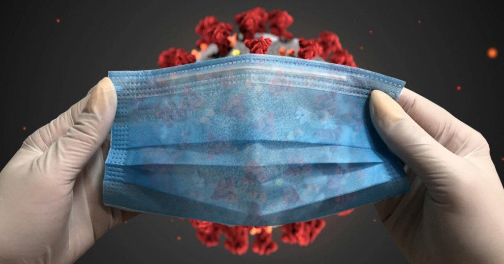 Комаровський назвав ліки, які повинні мати українці на випадок коронавірусу