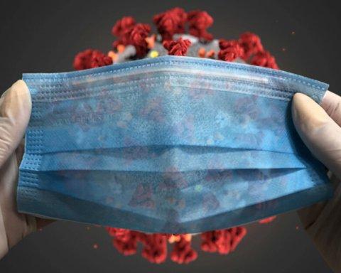 Эпидемиолог назвал страшное количество реальных больных коронавирусом
