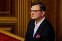 Вода в оккупированный Крым: Кулеба поставил точку в вопросе