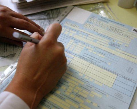 В Украине разрешили оформлять больничные по телефону: как это работает
