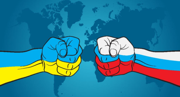 Alpha Centauri і Павло Поцелуєв на службі Кремля: «русский мир» на Землі і в космосі
