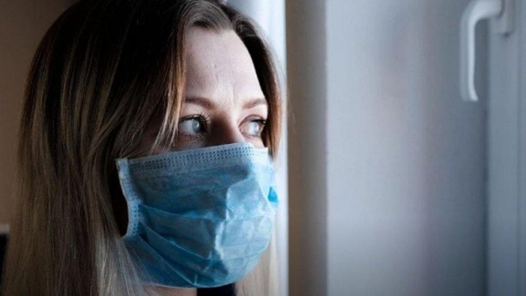 Карантин не скасують до появи вакцини: Шмигаль зробив зізнання