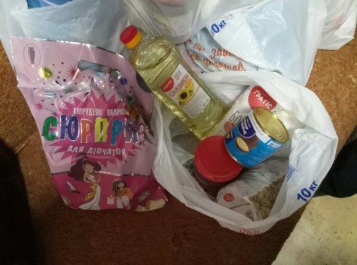 В Україні будуть безкоштовно надсилати продукти додому: хто отримає