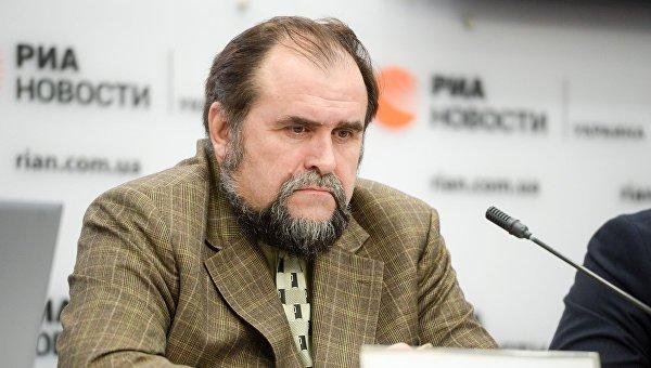 Шок от коронавируса повлечет стагнацию в Украине — эксперт
