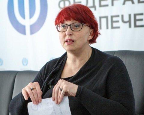 Как выйти на пенсию раньше: украинцам назвали условие