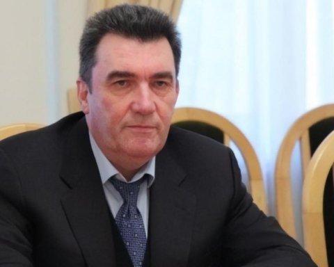 Россия развалится: в Украине прогнозируют возвращение Крыма