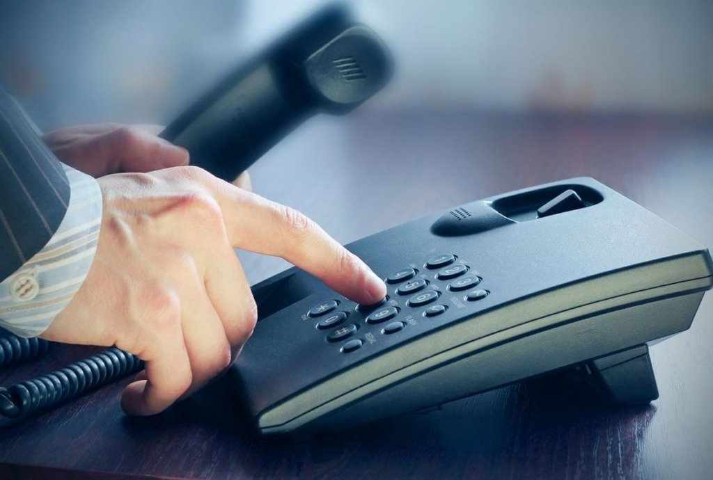 В Україні зросла оплата за стаціонарний телефон: названо суму