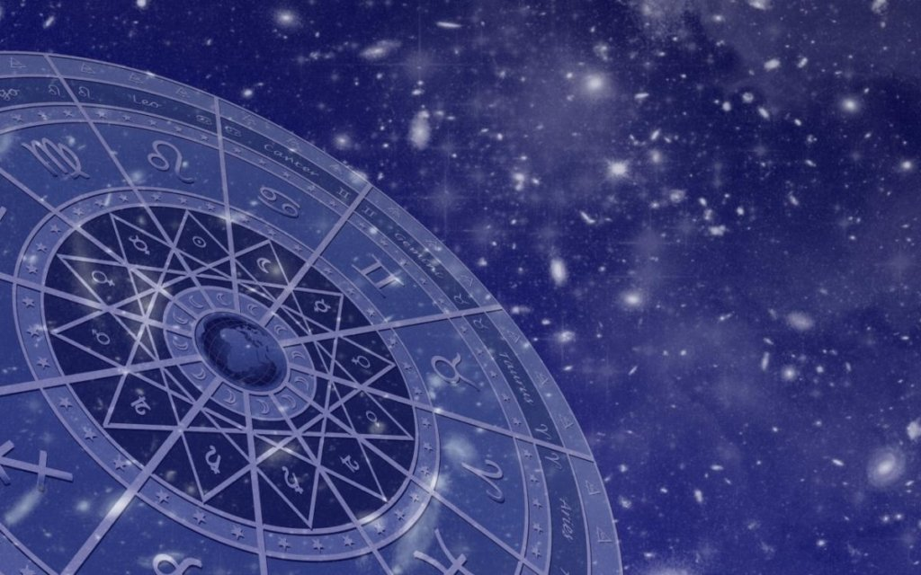 Астролог рассказал о ситуации с коронавирусом и дал рекомендации