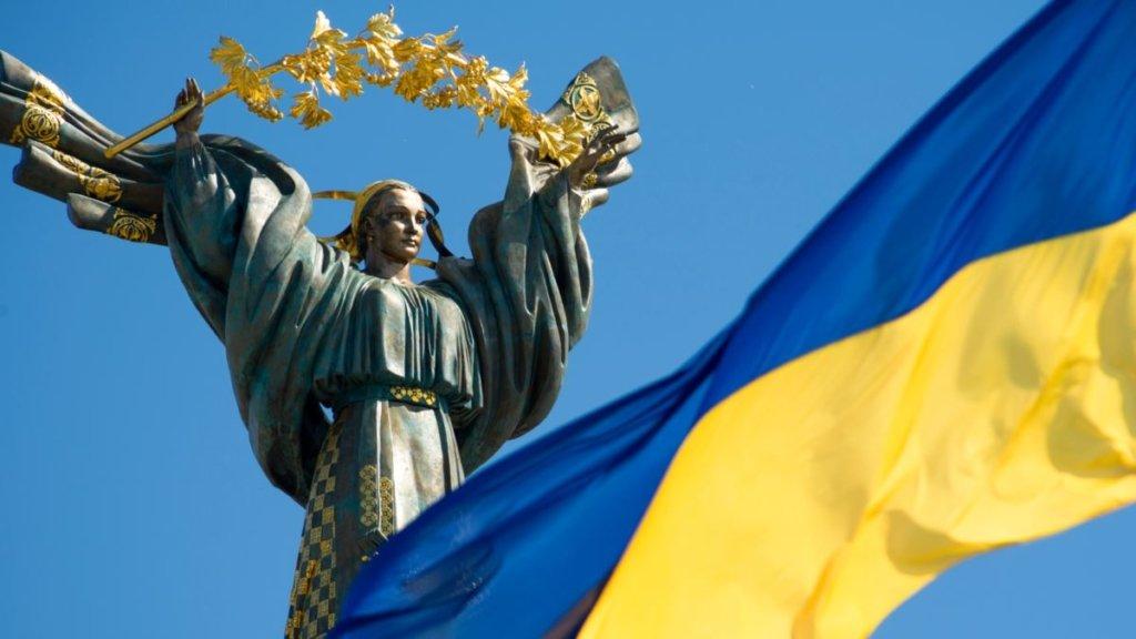 Карантин у Києві: ветерани війни на Донбасі планують масовий марш