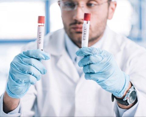 Знайдено справжнє місце походження коронавірусу COVID-19