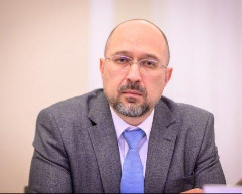 Рефинансирование и кредитные каникулы: в Кабмине анонсировали план выхода из кризиса из-за эпидемии COVID-19