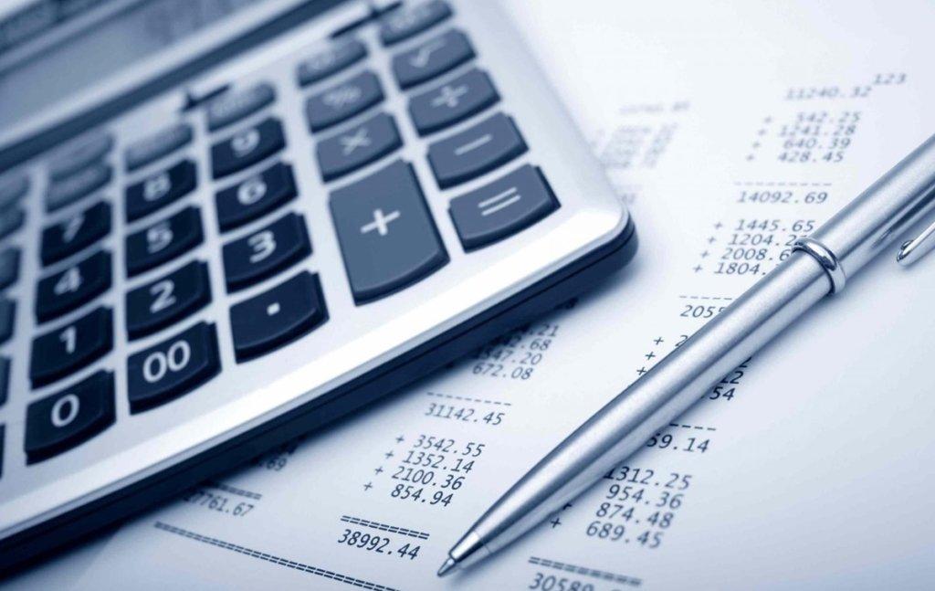 Украинцам пообещали увеличить субсидии на 300 гривен: подробности