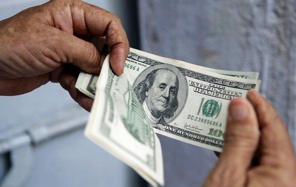 В Одесі на хабарі в $25 тисяч погорів прокурор