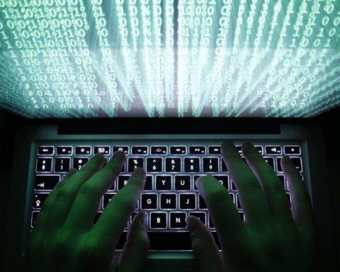 СБУ разоблачила 79 человек, которые распространяли фейки о коронавирусе