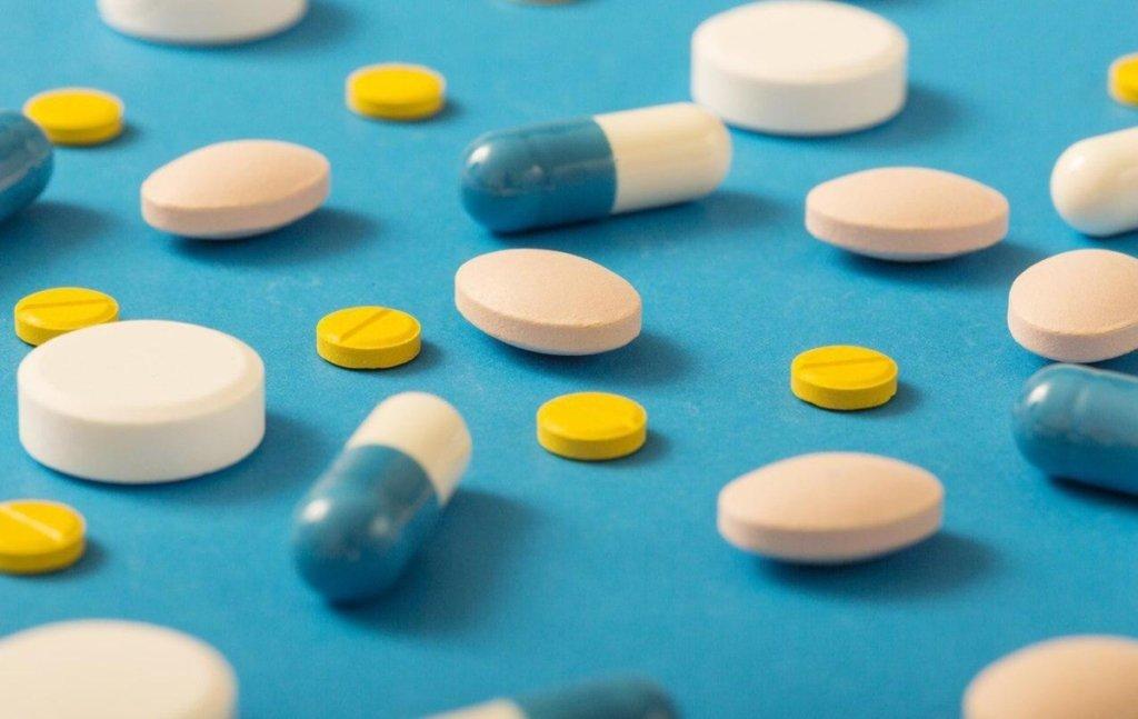 В Италии нашли возможное лекарство от коронавируса: первые подробности