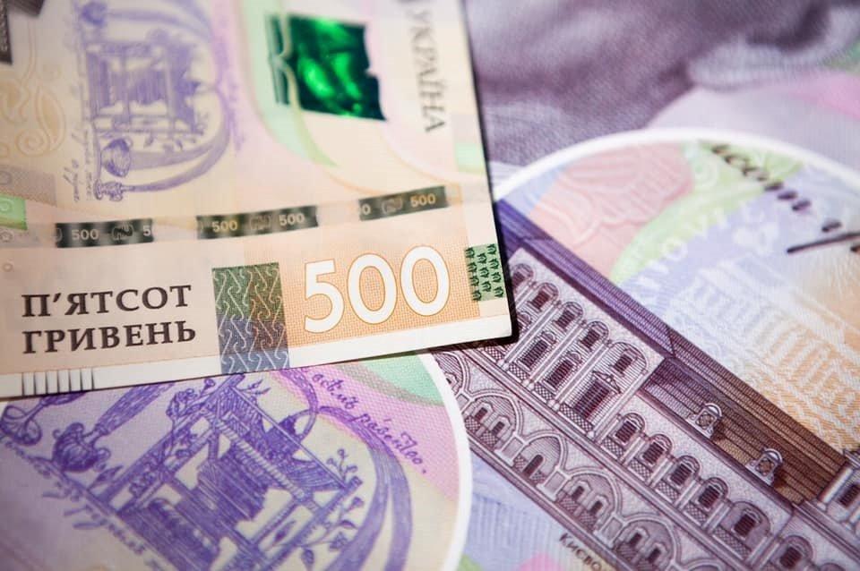 Большинство не доживет: эксперт указал на проблему с пенсиями в Украине