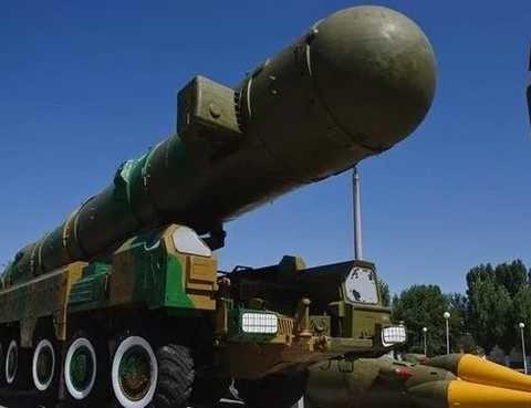 РФ розмістила в Криму ядерну зброю: що про це відомо