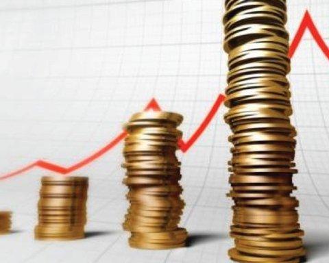 Инфляция в Украине уменьшилась: что стало дешевле