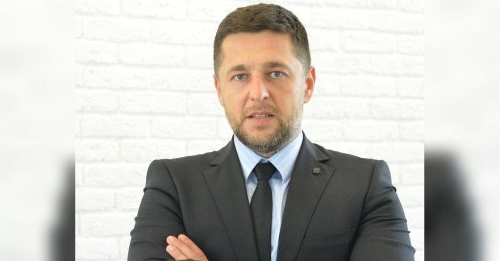 Кабмін призначив в.о. міністра енергетики: що про нього відомо