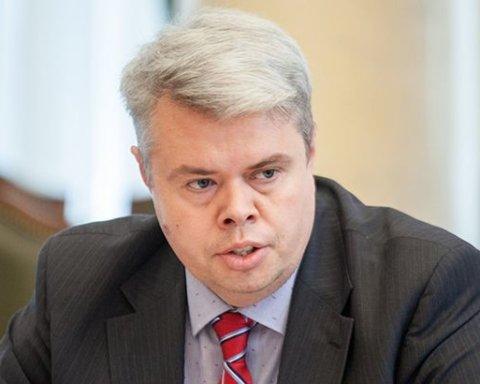 У Нацбанку озвучили прогнози для України на 2020 рік