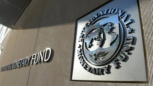 МВФ признал начало глобального экономического кризиса