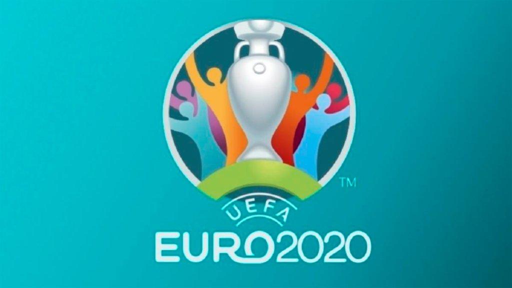 УЄФА не змінюватиме назву ЄВРО 2020, хоч турнір і відбудеться в 2021-му році