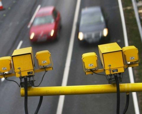Видеофиксация нарушений ПДД: что нужно знать водителям