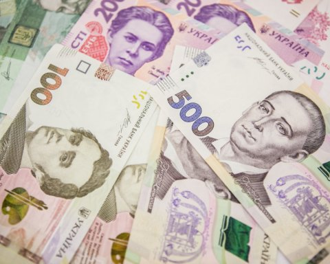 Карантинные выплаты ФОПам: украинцы уже могут подавать заявки