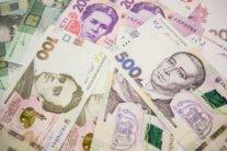 Гривня обвалилася на 40 копійок: опубліковано свіжий курс валют