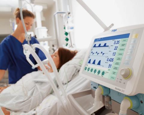 Это катастрофа: насколько больницы Украины готовы к эпидемии коронавируса