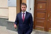 Відставка Рябошапки: хто стане наступним генпрокурором