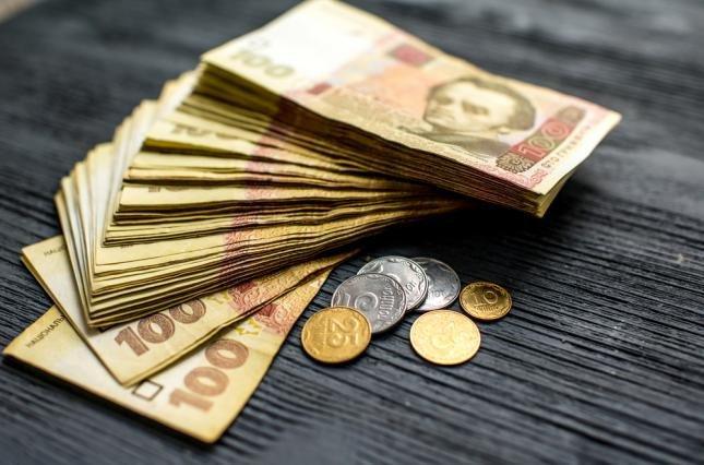 У Зеленського розповіли, коли почнуть індексацію пенсій в Україні