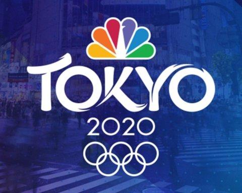Олимпиада-2020 может пройти без зрителей из-за коронавируса