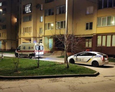 Компания, где работала третья жертва коронавируса в Украине, сделала заявление