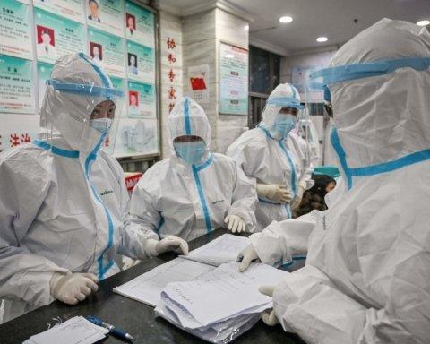 Вчені в Китаї зробили неймовірне відкриття в боротьбі з коронавірусом: подробиці