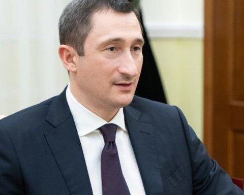 Штрафов не будет: украинцам напомнили о правилах оплаты коммуналки на карантине