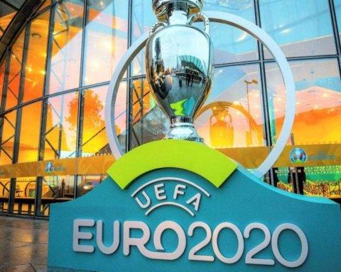 ЕВРО могут перенести на 2021-й год: УЕФА намерено вернуть 275 миллионов