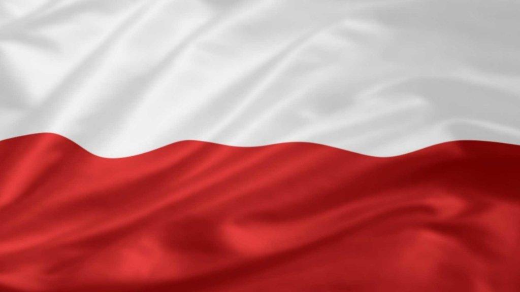 Польша вводит запрет на свободное передвижение из-за эпидемии коронавируса