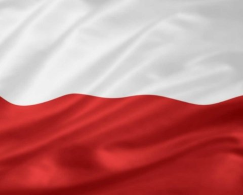 Польща запроваджує заборону на вільне пересування через епідемію коронавірусу
