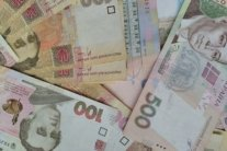 До реєстру корупціонерів за рік внесли понад 5 тисяч осіб