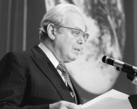 У віці 100 років помер колишній генсек ООН Хав'єр Перес де Куельяр: чим він запам'ятався світу