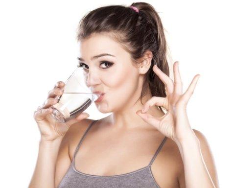 Медик назвала напиток, который легко поможет похудеть