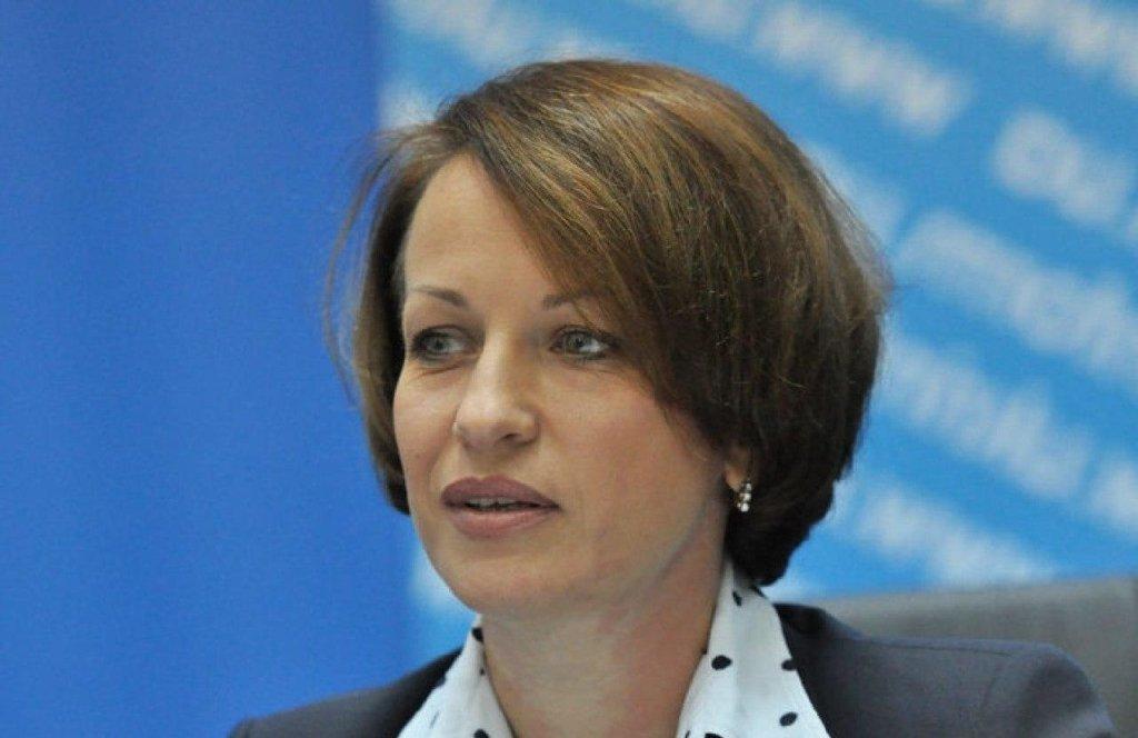 Пенсії підвищать: нова міністр озвучила гучну обіцянку